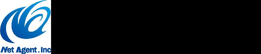 株式会社ネットエージェント