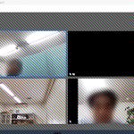 三重県松阪市 閉域網ビデオ会議システム